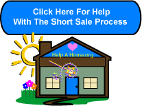 Get Help With the Short Sale Process